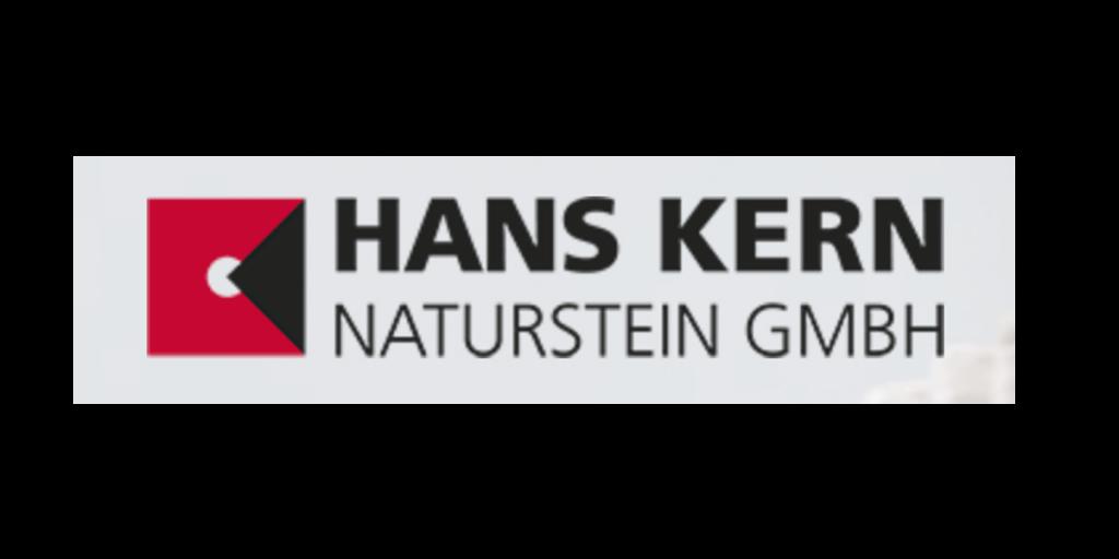 hanskern-logo