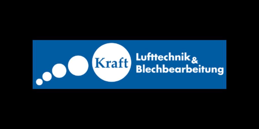 kraftlufttechnik-logo
