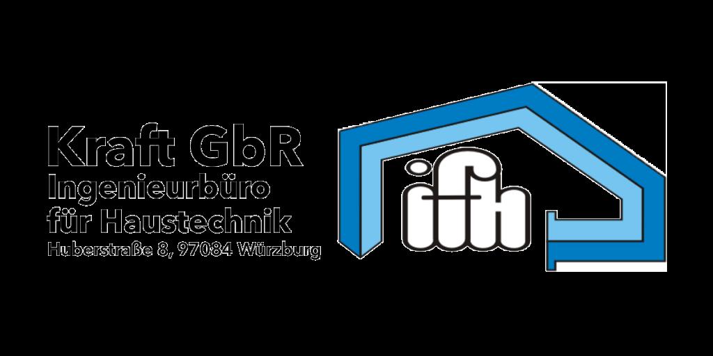 logo-ifh2