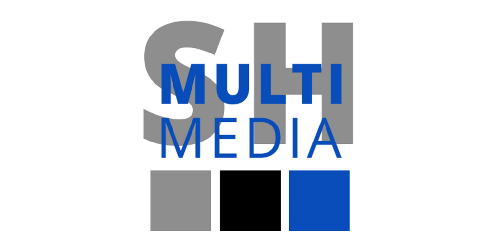 logo-shm1