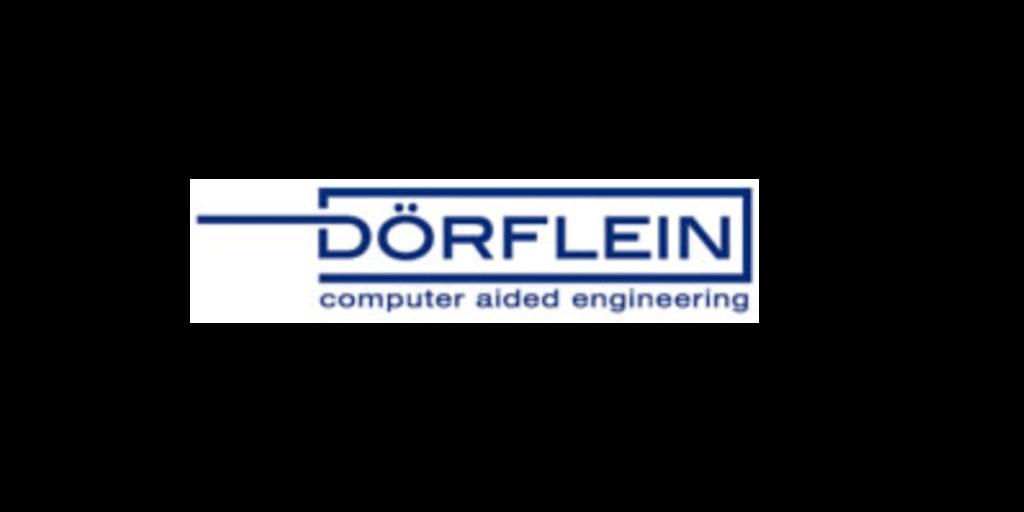 doerflein-logo1